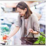 食費節約には買い物リスト必須!無駄を減らす7つの方法