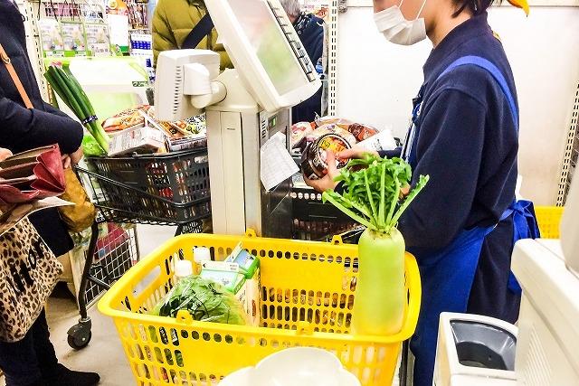 食費 節約 買い物 リスト