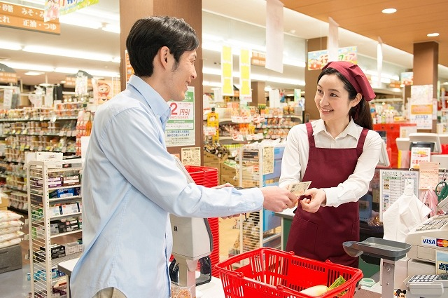 食費 節約 買い物の仕方