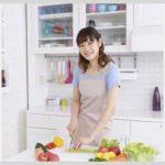 食費節約レシピ活用!最強節約食材使用でラクラク節約